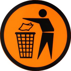 image_garbage
