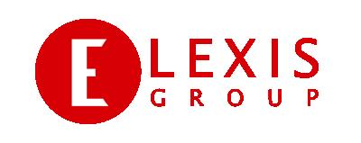 elexisgroup.ru